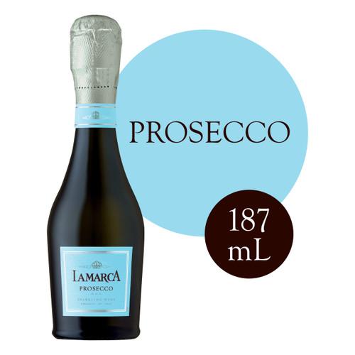 La Marca Prosecco D.O.C. Sparkling Wine 187mL