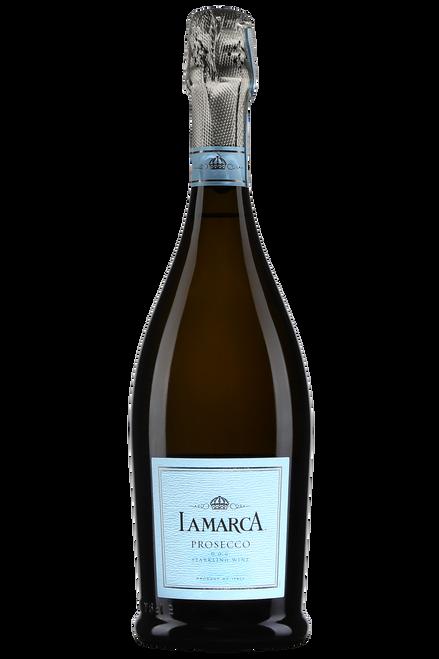 La Marca Prosecco D.O.C. Sparkling Wine 750mL