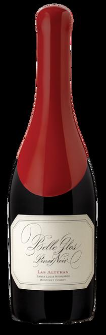 Belle Glos Las Alturas 2018 Santa Lucia Highlands Monterey County Pinot Noir 750mL