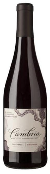 Cambria Estate Winery 2014 Benchbreak Santa Maria Valley Pinot Noir 750mL