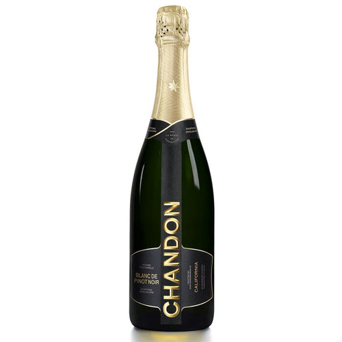 Chandon Blanc de Pinot Noir 750mL
