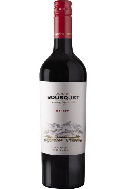Domaine Bousquet 2019 Argentina Premium Malbec 750mL