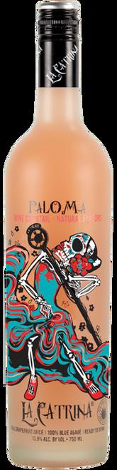 La Catrina Vineyards (Cocktails) NV Non-Appelated Paloma 750mL