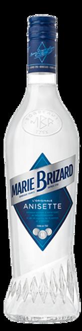 Marie Brizard Anisette 750mL