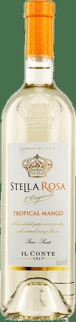 Stella Rosa Tropical Mango 750mL