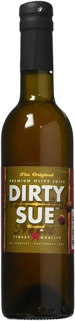 Dirty Sue Premium Olive Juice 12.7 fl oz / 375 mL