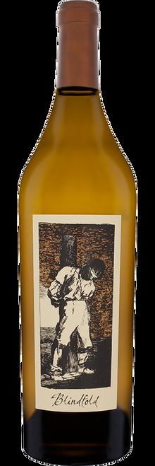 The Prisoner Blindfold 2017 California White Wine Blend 750mL