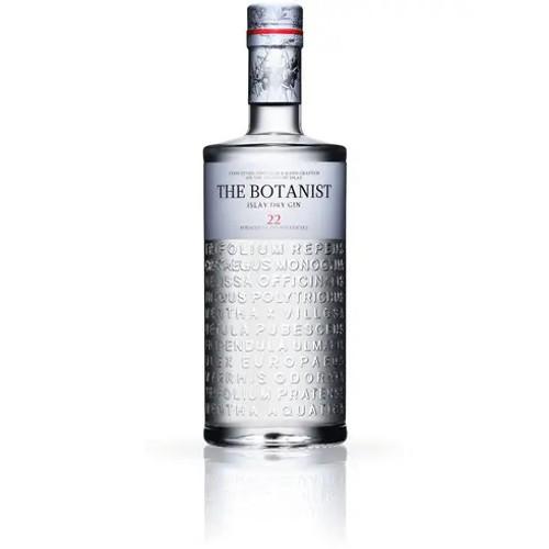 The Botanist Islay Dry Gin 1.75L