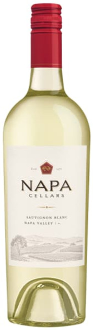 Napa Cellars 2018 Napa Valley Sauvignon Blanc 750mL
