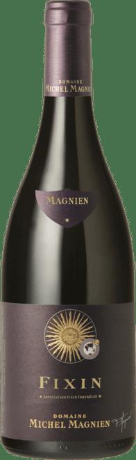 Domaine Michel Magnien 2017 Fixin Cote de Nuits French Burgundy 750mL