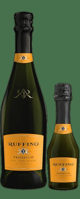 Ruffino Prosecco DOC Sparkling Wine 750mL