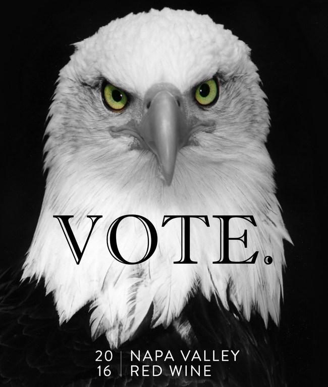 vote-eagle.jpeg