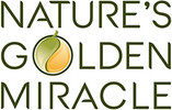 AlphaZelle LLC T/A Nature's Golden Miracle