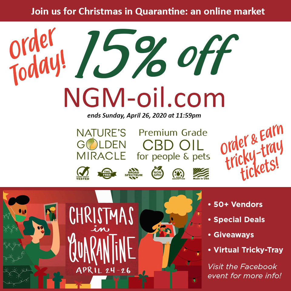 christmas-quarantine-sale.jpg