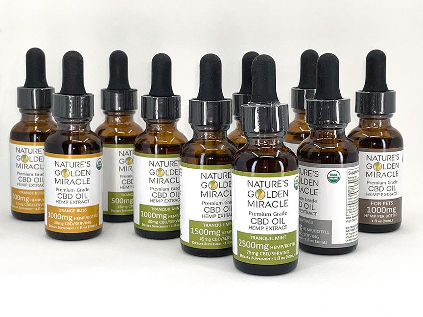 ngm-cbd-oils-usda-organic.jpg