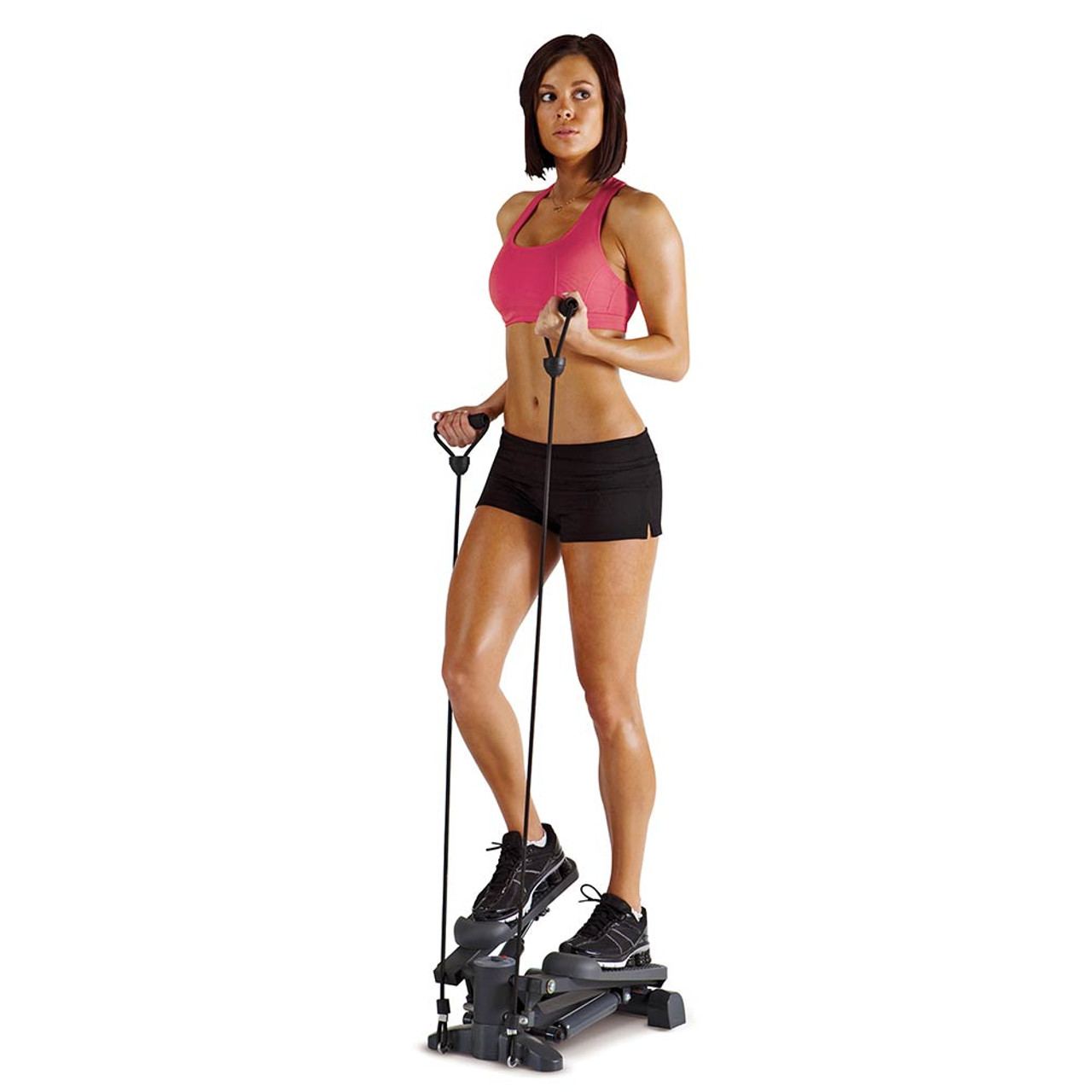 Hypermoderne Marcy Mini Stepper   MS-69 Quality Cardio Exercise Stepper QH-19