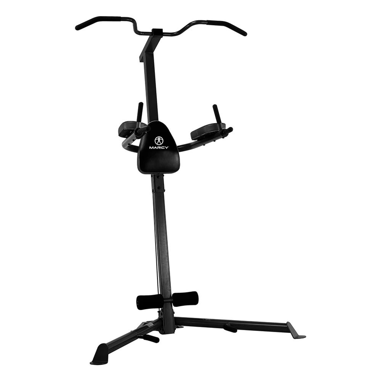 power tower marcy tc 3508 quality heavy duty power towerthe power tower marcy tc 3508 brings high intensity interval training to the best home