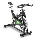The Marcy Revolution Cycle XJ-3220 is easily adjustable - 2