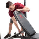marcy-adjustable-olympic-weight-bench-MWB-4811-adjustable