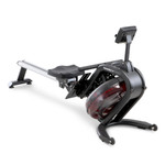 Marcy Indoor Water Rowing Machine  Marcy NS-6023RW - Front