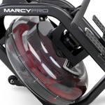 Marcy Indoor Water Rowing Machine  Marcy NS-6023RW - Water Tank