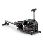 Marcy Water Rower Machine NS-6070RW Primary Picture