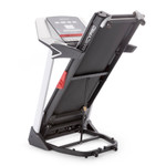 Marcypro Folding Treadmill | JX-5511