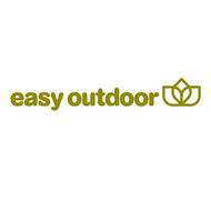Easy Outdoor