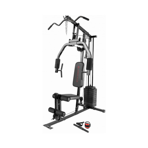 Home Gym, Find the Best Home Gym Equipment & Machines | Marcy Pro