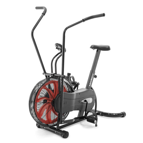 f6a8930524b The Marcy Fan Bike NS-1000 is a convenient low-impact method of getting ...
