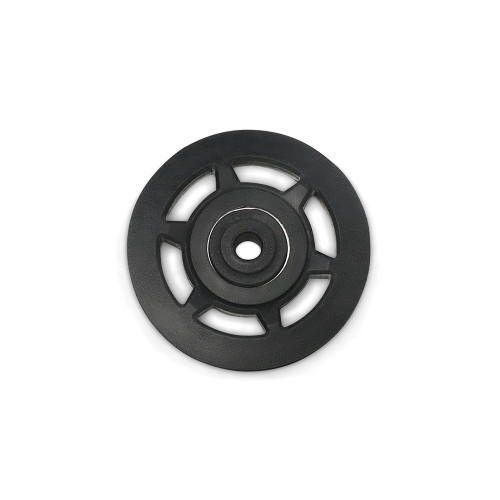 "3.75"" Pulley - Fits Various Models - Side B"