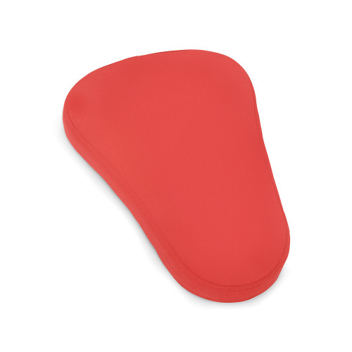 Teeter Totter Seat Pad Fits Various Models of Gym Dandy Teeter Totters - Angled View