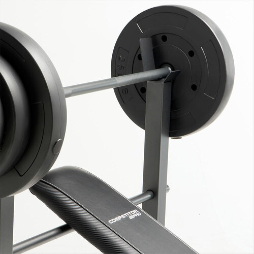 Competitor Pro Standard Bench 100lb Weight Plate Set Cb 5573 Yes minimum order for stock: competitor pro standard bench 100lb weight plate set cb 5573 retired