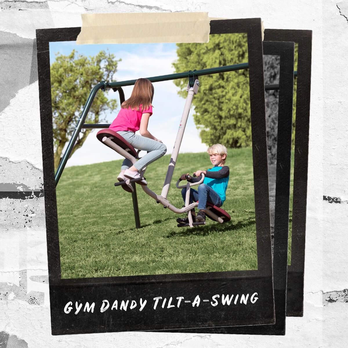 GD-6662-Tilt-A-Swing
