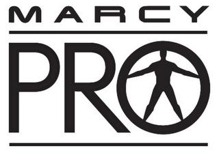 marcypro-logo.png