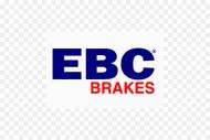 EBC BRAKE