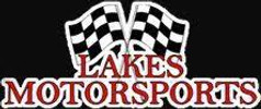 Lakes Motorsports