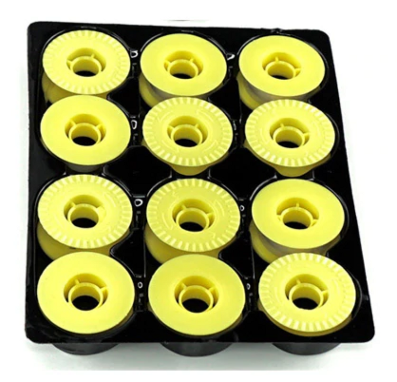 *BOX OF 6* CORRECTION TAPES FOR PANASONIC KX-R320 ELECTRONIC//ELECTRIC TYPEWRITER