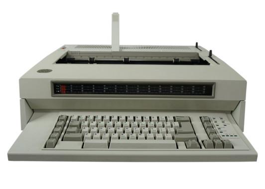 ibm personal wheelwriter 2 by lexmark manual
