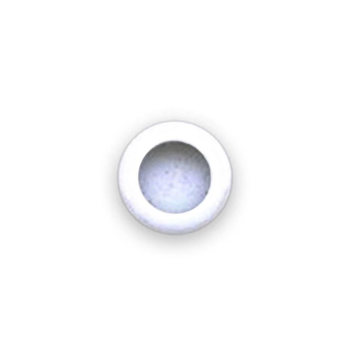 1393900 - Print Hammer Solenoid Cap