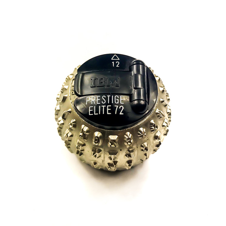 1167u - Used Selectric I & II Element--All styles available