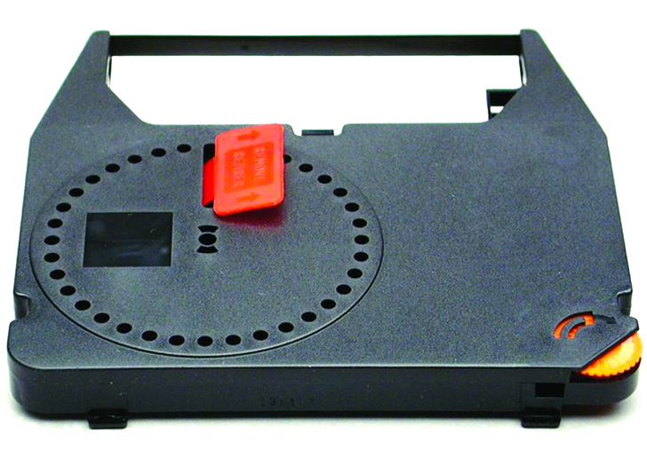GRC Compatible Correctable Ribbon Replacement for IBM Wheelwriter, IBM 1380999 Typewriter Ribbon