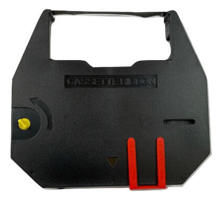 Nakajima XC001 Correctable Ribbon for AE500-AE700/EW/EPT/AX Series Typewriters