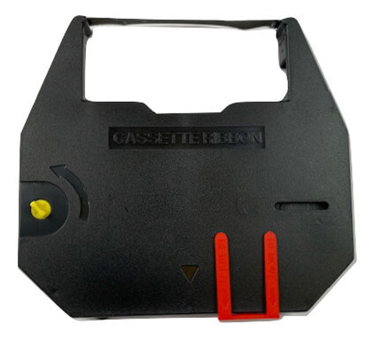 Nakajima XC001 Correctable Ribbon for AE500-AE700/EW/EPT/AX Series Typewriters