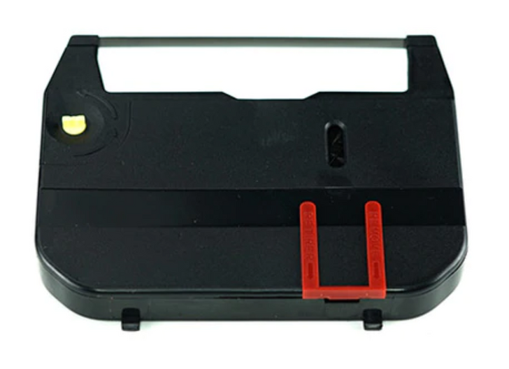 GRC Compatible Sharp PA-3100 Series Ink Ribbon (Black) (T306)