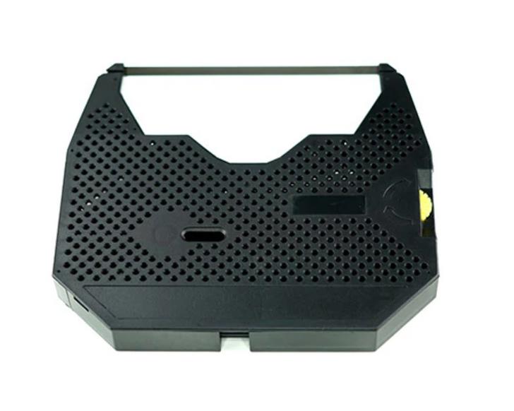 GRC Compatible Sharp ZX400, ZX500 Ink Ribbon (Black) (T308)