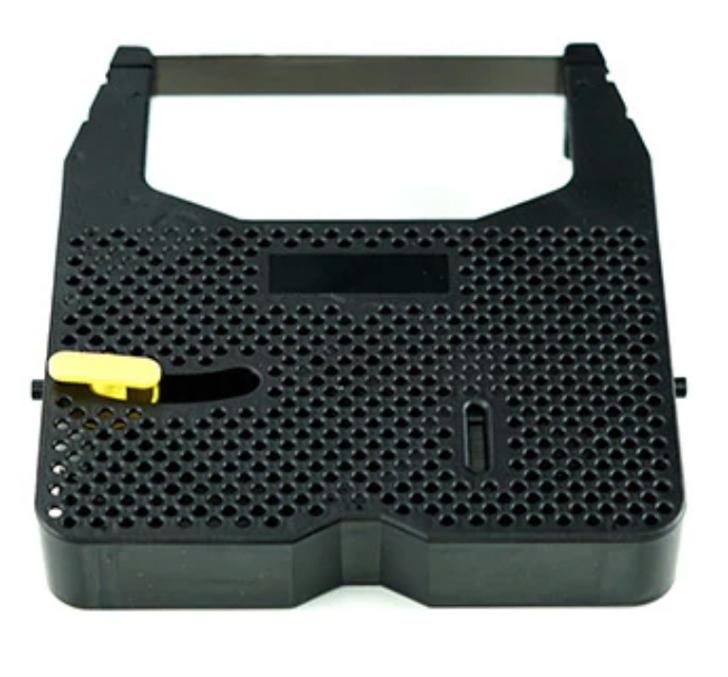 GRC Compatible Canon AP 800 Custom Series Ink Ribbon (Black) (T311)