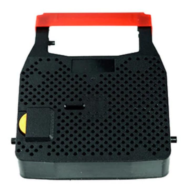 GRC Compatible Canon AP 200, AP 550 Series Ink Ribbon (Black) (T315)