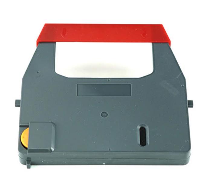 GRC Compatible Canon AP 100, AP 150 Series Ink Ribbon (Black) (T316)