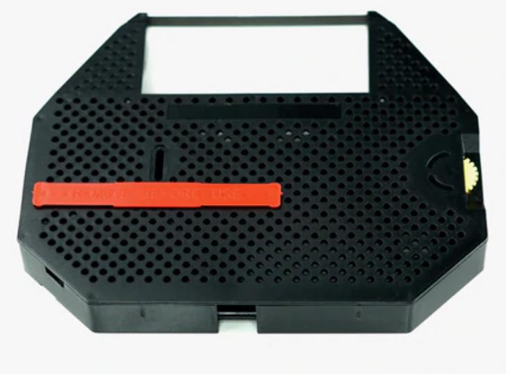 GRC Compatible Olivetti ET 201, ET 221 Ink Ribbon (Black) (T381)